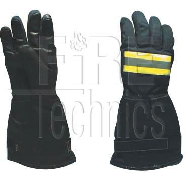 Пожарни ръкавици