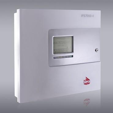 Интерактивна адресируема система IFS7000